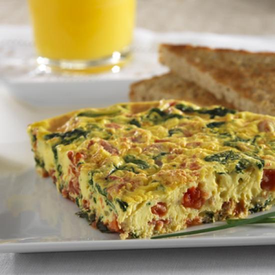<!--:es-->Recetas bajas en carbohidratos &#8230;Tortilla Rápida de Vegetales  &#8230;Paquetes de Pollo a la Italiana<!--:-->