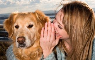 <!--:es-->Study: Dogs Understand How We're Feeling<!--:-->