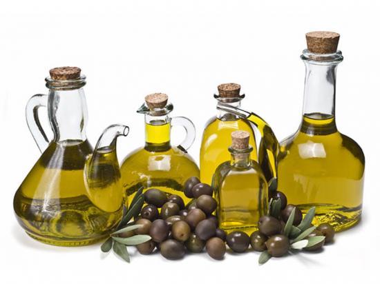 <!--:es-->10 beneficios del aceite de oliva &#8230;Es un manantial de la salud!<!--:-->