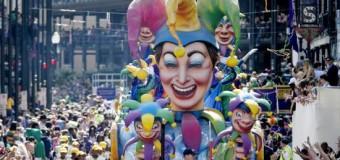 <!--:es-->Es tiempo para visitar New Orleans<!--:-->