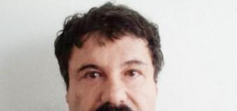 <!--:es-->&#8220;El Chapo&#8221; Guzmán admitió haber matado entre 2000 y 3000 personas<!--:-->