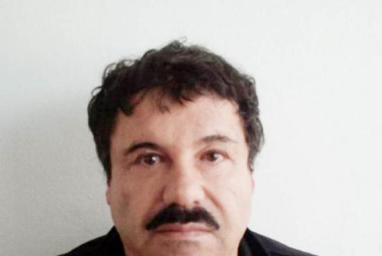 <!--:es-->«El Chapo» Guzmán admitió haber matado entre 2000 y 3000 personas<!--:-->