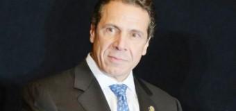 <!--:es-->La Asamblea de Nueva York aprobó el Dream Act<!--:-->