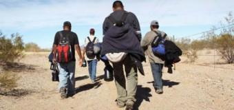 <!--:es-->Pena de muerte a traficantes de inmigrantes en Arizona<!--:-->
