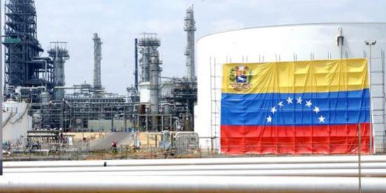 <!--:es-->EEUU teme una escalada migratoria si Venezuela suspende envíos de petróleo<!--:-->