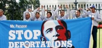 <!--:es-->¿Es Obama el Deportador en jefe?<!--:-->