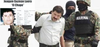 <!--:es-->Se complica la situación jurídica de El Chapo<!--:-->