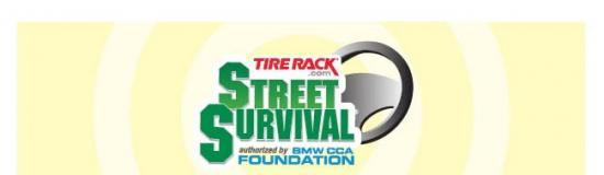 <!--:es-->TIRE RACK® STREET SURVIVAL®  …teen driver safety is coming to Fort Worth to stop the #1 killer of teens<!--:-->