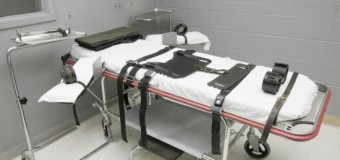 <!--:es-->Texas Should Reveal Execution Drug Source<!--:-->
