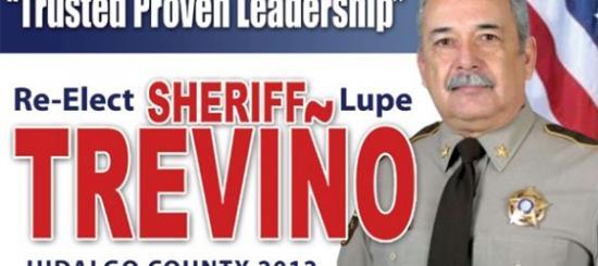 <!--:es-->Sentencian por drogas a nueve ex policías y dos civiles en Texas por corrupción<!--:-->