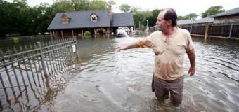 <!--:es-->Se solidariza México con EEUU tras azote de tormentas<!--:-->