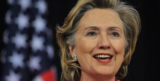 <!--:es-->Hillary Clinton Urged to Run for President in 2016<!--:-->