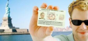 <!--:es-->Cómo obtener una Green Card de los Estados Unidos mediante matrimonio/familia y tiempos de espera estimados<!--:-->