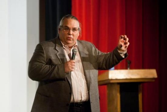 <!--:es-->Pastor devolverá fondos desviados destinados a víctimas del 9/11<!--:-->