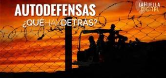 <!--:es-->Autodefensas: Qué hay detrás?<!--:-->