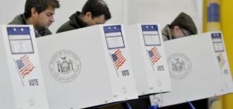 <!--:es-->La reforma migratoria impactará en los distritos electorales más disputados<!--:-->