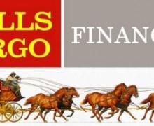 Wells Fargo lanza Wells Fargo Works for Small BusinessSM …La compañía establece un objetivo a cinco años de ofrecer $100,000 millones en nuevos préstamos a pequeñas empresas como parte de una iniciativa para contribuir al éxito de más empresas