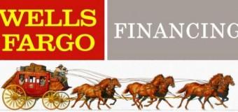 <!--:es-->Wells Fargo lanza Wells Fargo Works for Small BusinessSM &#8230;La compañía establece un objetivo a cinco años de ofrecer $100,000 millones en nuevos préstamos a pequeñas empresas como parte de una iniciativa para contribuir al éxito de más empresas<!--:-->