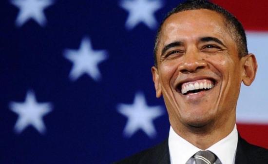 <!--:es-->Obama to Congress: I don't need new permission on Iraq<!--:-->
