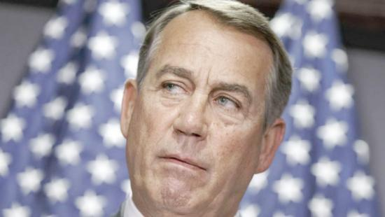 <!--:es-->Boehner plans to file suit against Obama over alleged abuse of executive power<!--:-->