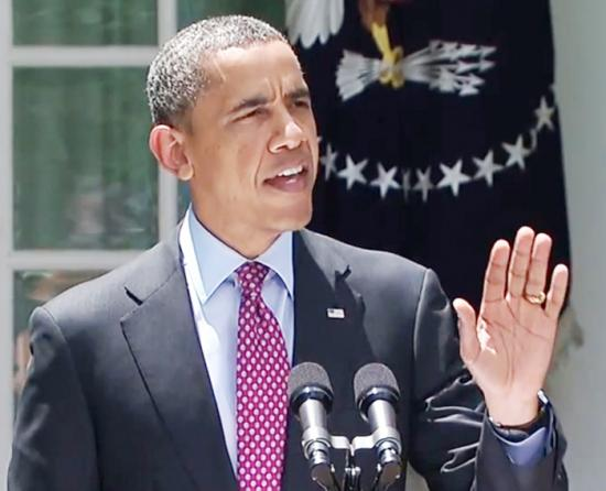 <!--:es-->President Obama tomará acción …Republicanos lo obligan a desempolvar el Plan B de la Reforma Migratoria<!--:-->
