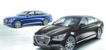 <!--:es-->2015 Génesis –Un Nuevo estándar de Premium Luxury! Hyundai confidente para competir en este segmento.<!--:-->
