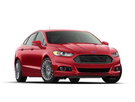 <!--:es-->2014 Ford Fusion Energi  sedan mediano híbrido con enchufe eléctrico<!--:-->