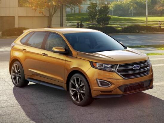 <!--:es-->Ford Edge 2015 en rumbo global sorprende con su reciente innovación.   El Nuevo patrón de calidad y distinción aspira a un nivel mas alto y reta a sus competidores.<!--:-->