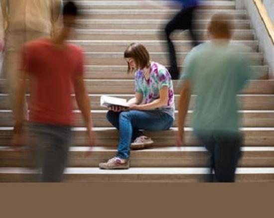 <!--:es-->El estrés favorece a los estudiantes con autoconfianza, pero afecta a los más ansiosos<!--:-->