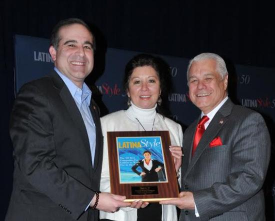 <!--:es-->THE GM HISPANIC INITIATIVE TEAM RECOGNIZED AS TOP 5 EMPLOYEE RESOURCE GROUP OF THE YEAR<!--:-->