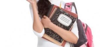 <!--:es-->Consejos para solicitar FAFSA &#8230;La solicitud del FAFSA está disponible a partir del 1 de enero de 2015<!--:-->