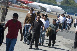 <!--:es-->Demandan a gobierno de Estados Unidos por detención de solicitantes de asilo<!--:-->