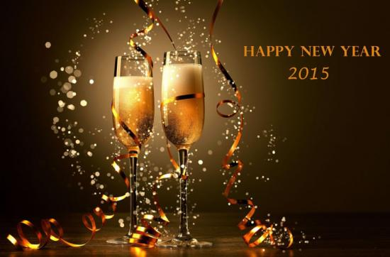 <!--:es-->Happy New Year 2015<!--:-->