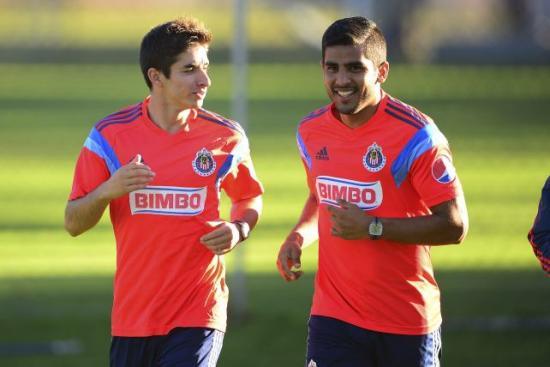 <!--:es-->La Liga MX se vuelve 'cosmopolita' en el 2015<!--:-->