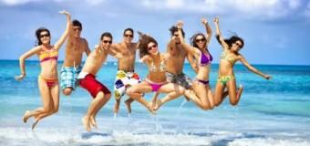 <!--:es-->La nueva etapa con EE.UU.: oportunidad y desafío para el turismo en Cuba<!--:-->