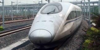<!--:es-->México lanza fecha para las bases de la nueva licitación del tren de alta velocidad<!--:-->