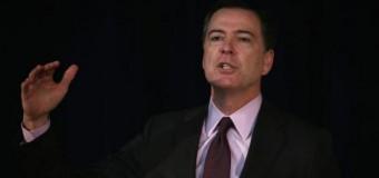 <!--:es-->FBI head details evidence that North Korea was behind Sony hack<!--:-->