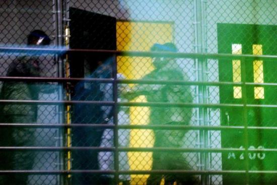 <!--:es-->Cuba inició la liberación de presos políticos de Estados Unidos<!--:-->