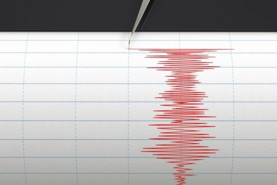 <!--:es-->Sacuden 10 temblores zona urbana de Dallas en las últimas horas<!--:-->