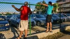 <!--:es-->Estados Unidos flexibiliza los viajes y el comercio a Cuba<!--:-->