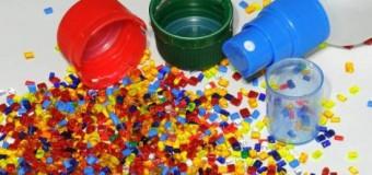 <!--:es-->Crean tecnología para reciclar todo tipo de plásticos sin requerir agua<!--:-->