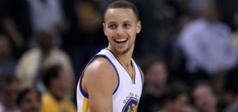 <!--:es-->Stephen Curry se acerca a LeBron para Juego de Estrellas<!--:-->