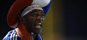 <!--:es-->Cuba irá a la Serie del Caribe Puerto Rico finalmente<!--:-->