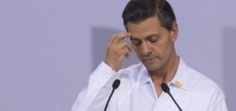 <!--:es-->Nueva polémica por una casa que Peña Nieto le compró a un contratista<!--:-->
