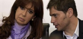 <!--:es-->Argentina president denounces prosecutor on Facebook just hours after his mysterious death<!--:-->