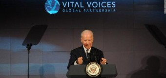 <!--:es-->Biden: &#8216;There is a chance&#8217; I&#8217;ll primary Clinton<!--:-->