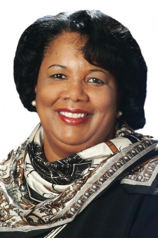 <!--:es-->Los latinos tienen a una gran aliada en la Legislatura: MAD &#8230;Gana Yvonne Davis la Presidencia del Caucus Demócrata de la Cámara de Diputados: Roberto Alonzo<!--:-->