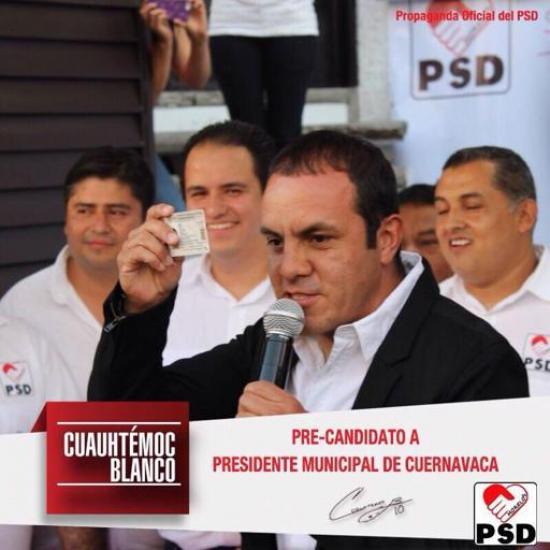 <!--:es-->Ayuntamiento de Cuernavaca acreditó al Cuauh como residente<!--:-->