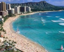 <!--:es-->Los mejores lugares para ir de vacaciones en los Estados Unidos<!--:-->