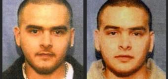 <!--:es-->Dan sentencia a informantes que delataron a `Chapo´ Guzmán<!--:-->